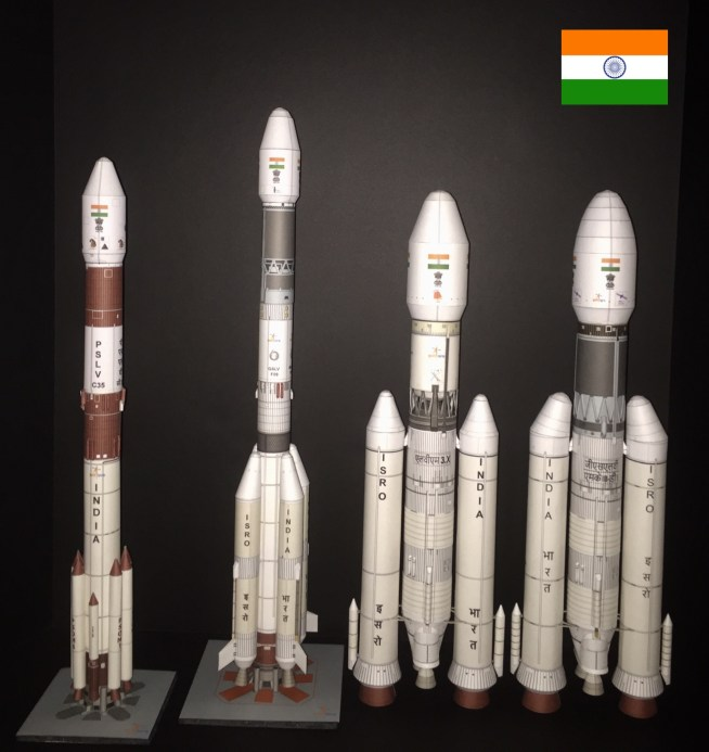 Axm Paper Space Scale Models Com Space Shuttles Iss And