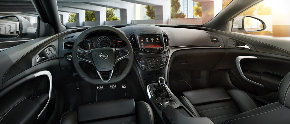 Gamme OPC Opel Axocar La Valentine 0491353535