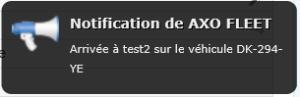 Notifications_Axofleet_small