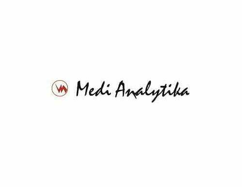 Medi Analytika India Requirement for Sales Manger,Team Leader Post   Apply Online