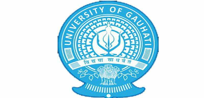 Gauhati University Recruitment 2020 | Librarian, Security Officer Post
