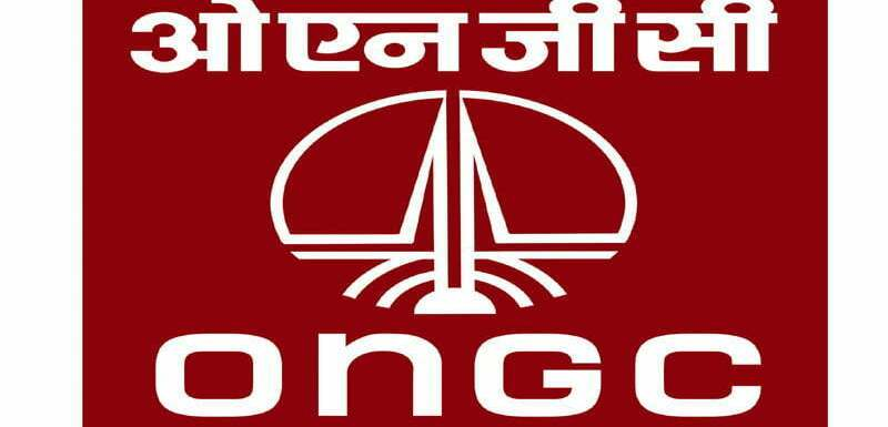 ONGC Recruitment 2020 | Apply Online For 3976 Post