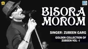 bisora morom lyrics