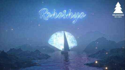 ROHOSHYO Lyrics Full