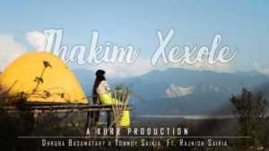 Thakim Xexole Lyrics & Download