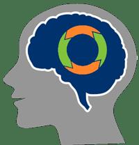 holistic-instructional-design