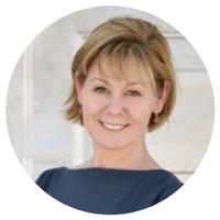 Lori Niles-Hoffmann, Senior Learning Strategist