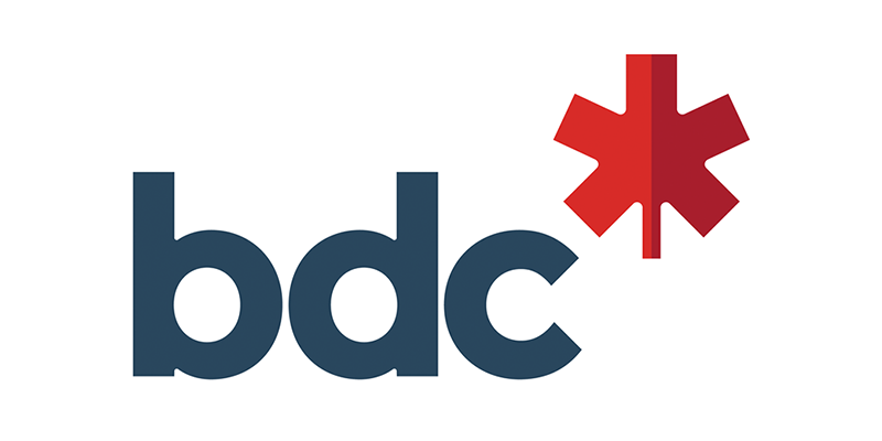 Investors_BDC