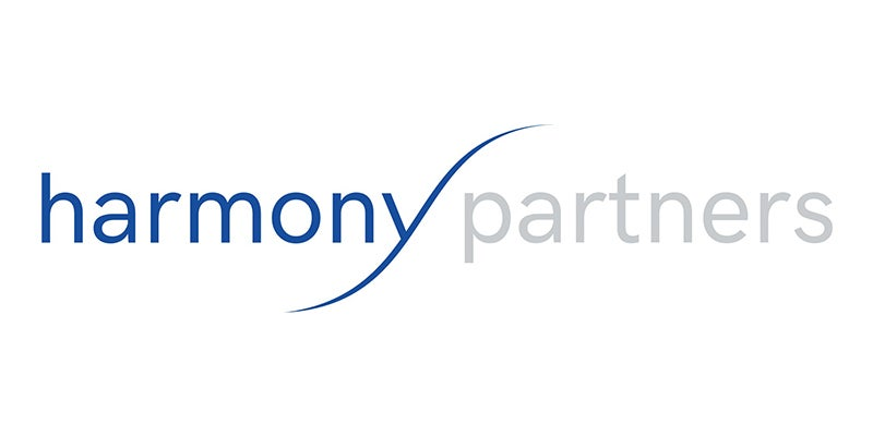 Investors_Harmony Partners