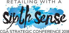 California Grocer Association Strategic Conference