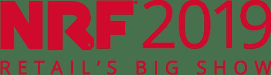 NRF 2019