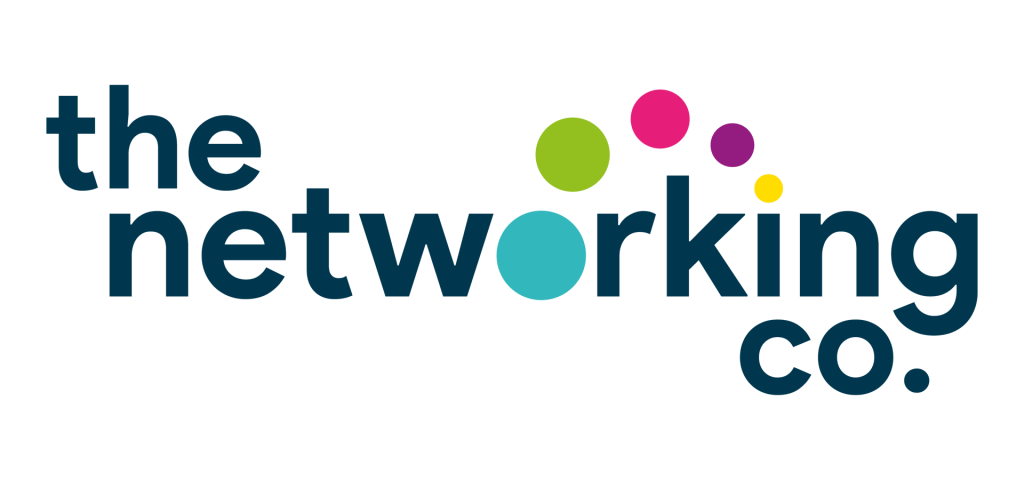The Networking Company