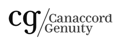 Canacord Genuity