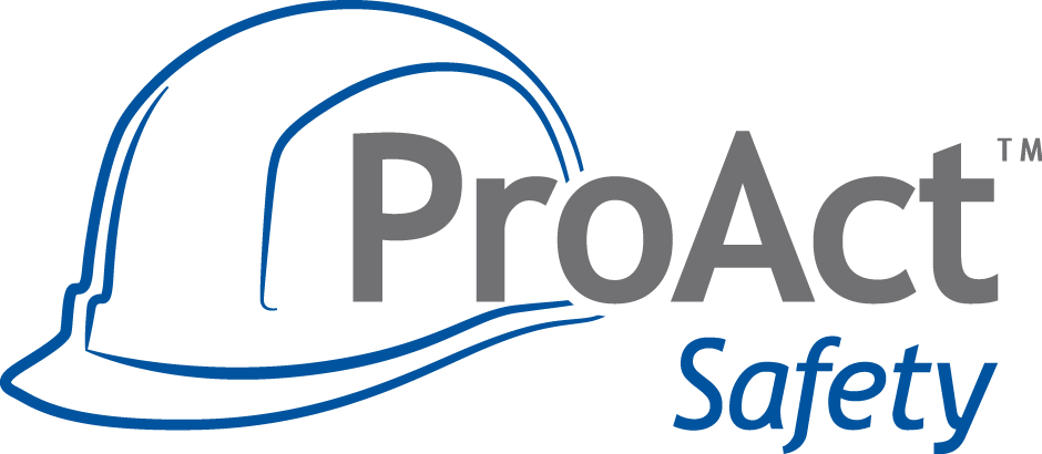 ProAct Safety, Inc.
