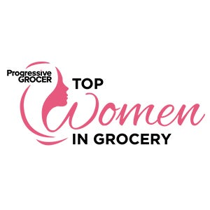 "<h4>Top Women in Grocery - Liz Thompson</h4> Liz Thompson, Chief People Officer at Southeastern Grocers wins a 2019 Top Women in Grocery award in the Senior-Level Executives category. <p class=""p1""><a class=""soft-btn"" href=""""https://axonify.com/2019-top-women-in-grocery-liz-thompson/"""" target=""""_blank"""">Read more about this award<i class=""fas fa-angle-right""></i></a></p>"