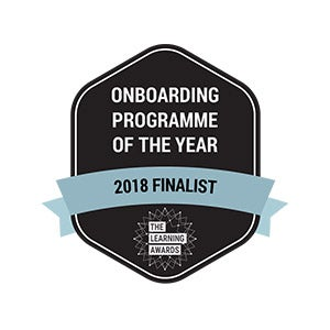 "<h4>The Learning Awards – Onboarding Program of the Year Finalist</h4>  Axonify is a finalist in the 2018 Learning Awards by The Learning and Performance Institute (LPI) for Onboarding Program of the Year. Award winners will be announced at the The Learning Awards ceremony on 1st February 2018. <p class=""p1""> <a class=""soft-btn"" href=""""https://learningnews.com/news/learning-and-performance-institute/2017/the-learning-awards-2018-finalists-are-announced-(1)"""" target=""""_blank""""> Read more about this award <i class=""fas fa-angle-right""></i></a>"