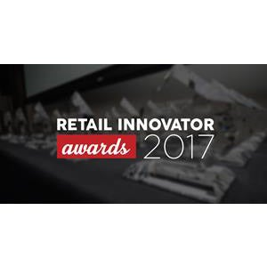 "<h4>Retail Innovator of the Year</h4> Chad McIntosh, Vice President of Loss Prevention and Asset Management at Bloomingdales wins a 2017 Retail Innovator Award. The Retail Innovator Award program is recognizing retail executives who are focused on driving change and positive disruption using innovative strategies and technologies. <p class=""p1""> <a class=""soft-btn"" href=""""https://axonify.com/news/retail-innovator-year/"""" target=""""_blank""""> Read more about this award <i class=""fas fa-angle-right""></i></a>"