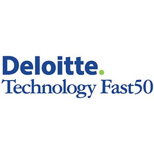 "<h4>2014 Deloitte's Technology Fast 50 'Company To Watch'</h4> The Technology Fast 50™ program celebrates the world-class achievements and the tremendous evolution of the Canadian technology sector. <p class=""p1""> <a class=""soft-btn"" href=""""https://www2.deloitte.com/content/dam/Deloitte/ca/Documents/technology-media-telecommunications/ca-en-tmt-technology-fast-50-winners-2014.pdf"""" target=""""_blank""""> Read more about this award <i class=""fas fa-angle-right""></i></a>"