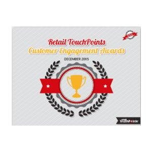 "<h4>Retail Innovators Award (Pep Boys Auto)</h4> Retail Touch Points is honouring top executives who have helped improve the consumer shopping experience.  <br></br>The Retail Innovator award recognized Axonify in 2014 as a company that uncovers new ways to positively impact the retail industry with innovative ideas and solutions. <p class=""p1""> <a class=""soft-btn"" href=""""http://www3.retailtouchpoints.com/innovators-awards-2014/"""" target=""""_blank""""> Read more about this award <i class=""fas fa-angle-right""></i></a>"