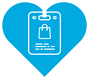 Axonify-Frontline-Hero-Retail