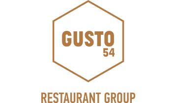 Gusto54