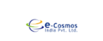 Customer Care Executive Job Openings in Bangalore > e-cosmos India Pvt Ltd