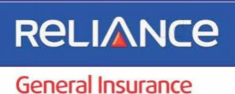 HR Job Openings In Kolkata > Reliance General Insurance Company Limited