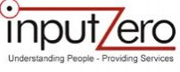 Sales Manager Job Openings in Bangalore > Input Zero Technologies Pvt. Ltd.