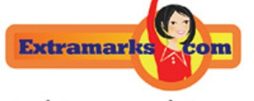 Accounts Executive Job Openings in Jaipur > Extramarks Education India Pvt Ltd