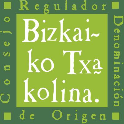 Axpe Sagardotegia, Bizkaiko Sagardoa