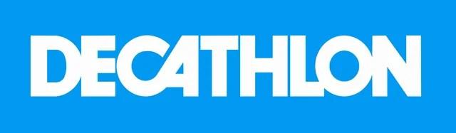 Logo 640px-Decathlon_Logo