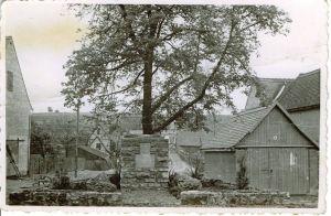 Clan memorial 1939