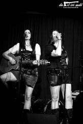 D' Raith Schwestern und da Blaimer