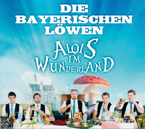 http://www.suedpolmusic.de/kuenstler_stammdaten.php?id=81