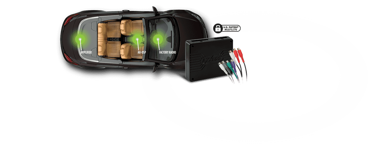 vw mk4 radio wiring diagram vss sensor axxess integrate comprehensive interface products for vehicle upgrades digital signal processor