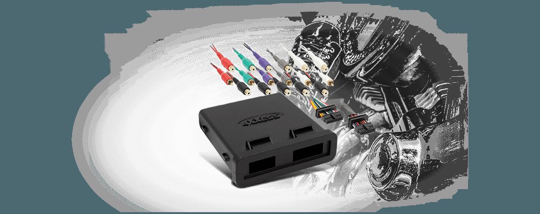 Wiring Diagram Keelectrican Honda Verza