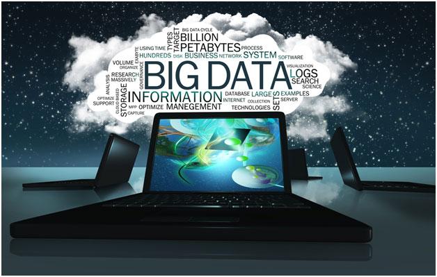 data-driven-loyalty