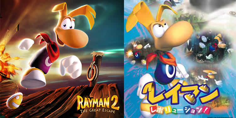 traffic-lights-ux-07-rayman