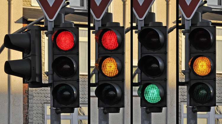 traffic-lights-ux