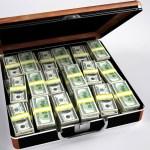 お金の上手な使い方|もっと稼ぎたいなら使い方も知ることです。