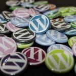 1つのドメインにWordPressを複数インストールする方法【XServer】