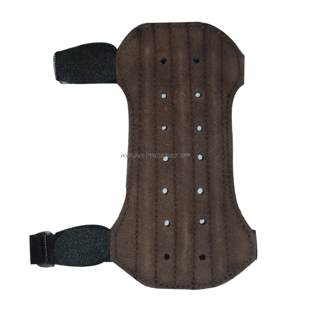 Traditional Arm Guard