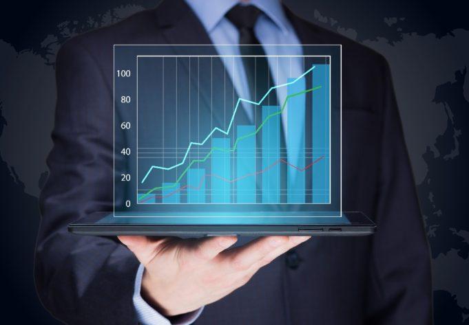 ¿Sabes en que debe invertir una empresa para ser más productiva en la Nueva Normalidad?
