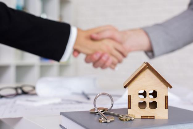 Prepara tus finanzas para comprar casa