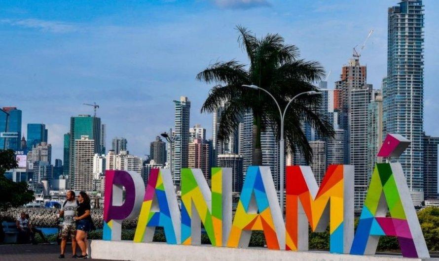 """Equifax anuncia su llegada a Panamá con el evento virtual """"El Buró del Futuro"""": Ultimos días para inscribirse"""