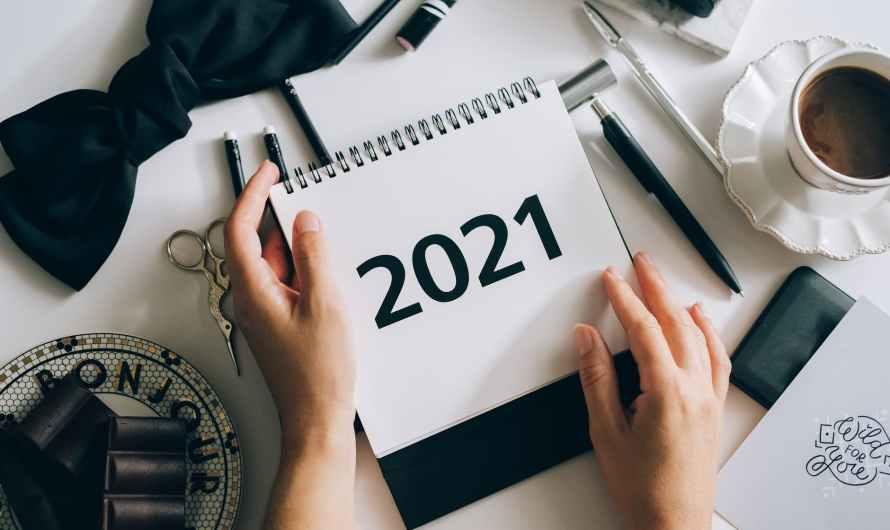 4 tendencias clave de la mesa de servicio de IT para 2021