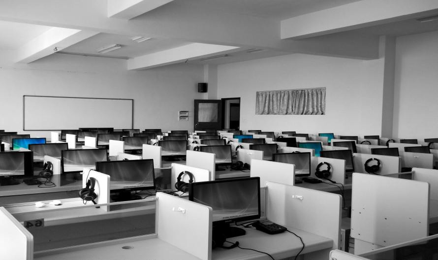 Administrando activos tecnológicos para aprovechar al máximo el presupuesto