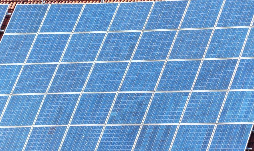 Anuncia UNAM y Solarever creación de laboratorio solar este año