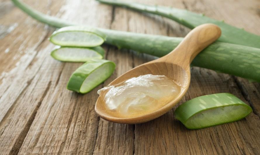 Nutracéuticos para el cuidado de la piel