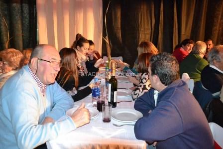 cena centenario defensores (20)
